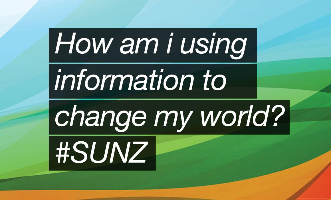 SUNS-NZ-2015