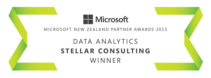 Microsoft-Data-Analytics-Winner-2015