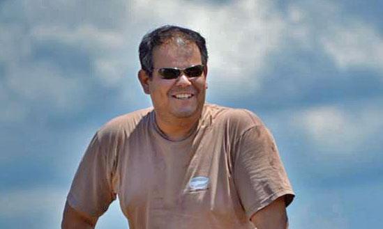 Fernando Ponte