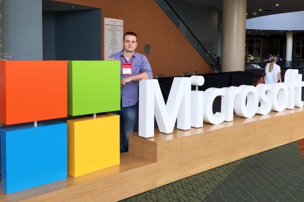 Microsoft-WPC-Christ-du-toit