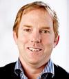 Craig Larmer, Stellar Consulting